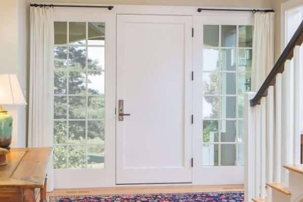 white-door-with-fancy-carpet-e1607546833184