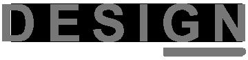 Boston-Design-Guide-logo-gray
